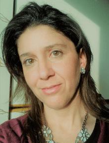Maria Licia Paglione